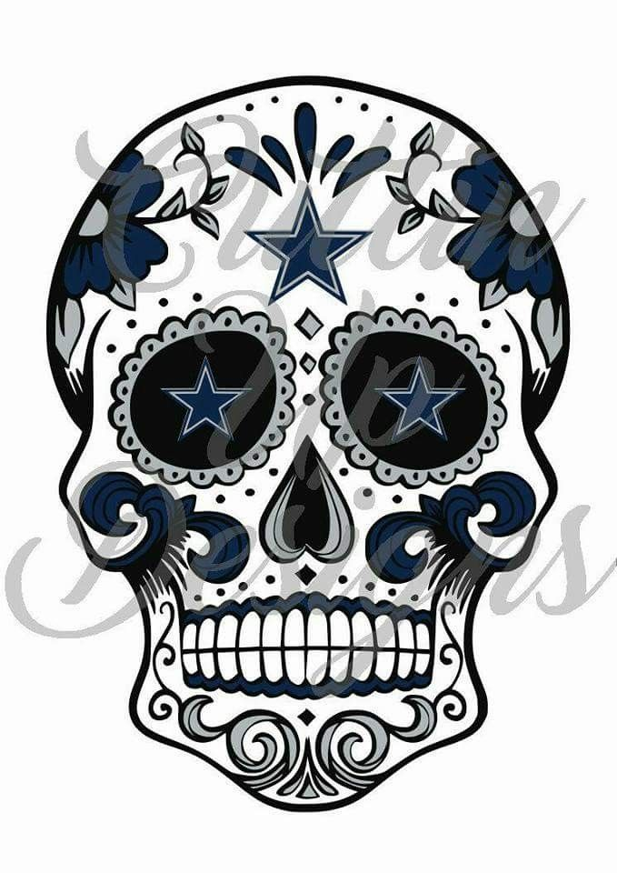 12 best fan art images on pinterest american football dallas find this pin and more on skulls by angel217 see more cowboys mascot details about dallas cowboys voltagebd Images