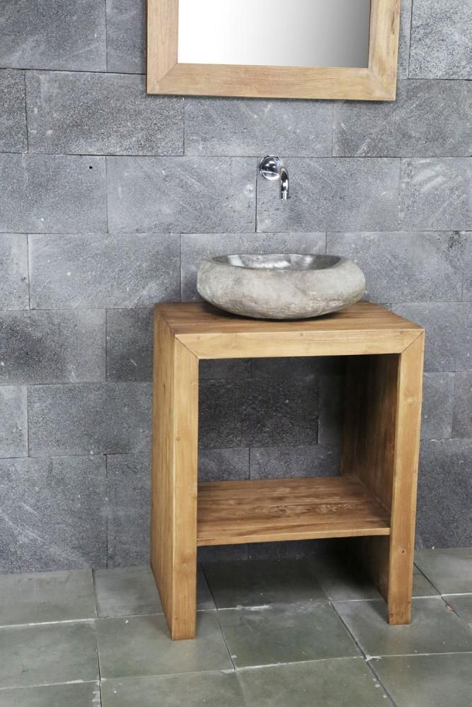 15 best Möbel images on Pinterest Bathrooms, Colors and Cottage chic