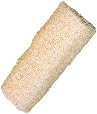 """EARTH THERAPEUTICS Loofah Body Scrubber 7"""" Sponge - 1 UNIT, 2 Pack (Image may vary) by Earth Therapeutics. $9.38. DOUBLE VALUE PACK! You are buying TWO of 7 Loofah Sponge, 1 ea. Quantity: MULTI VALUE PACK! You are buying Description: 7 LOOFAH SPONGE, Unit, Size: 1 EA, Brand: EARTH THERAPEUTICS. The product is not eligible for priority shipping (Image may vary)"""