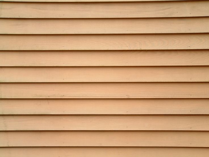 1000 ideas about types of siding on pinterest vinyl for Types of siding