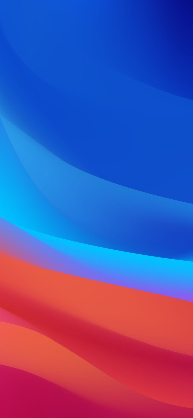 (notitle) | Abstract HD Wallpapers 8