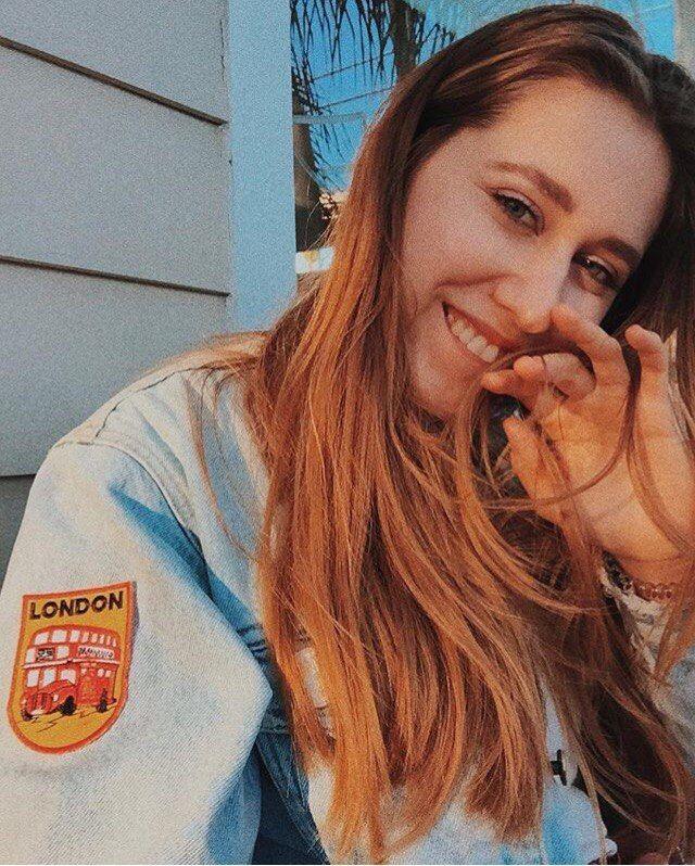 Marie Novosad | Official Community