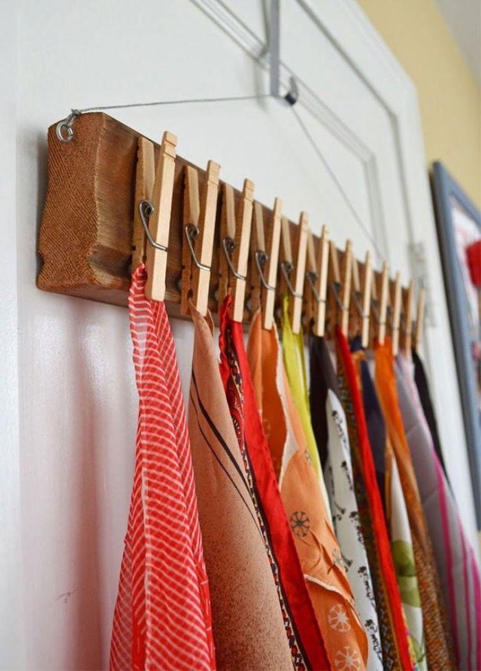 967 best Petits bricolages images on Pinterest Home ideas - enlever du crepi d interieur
