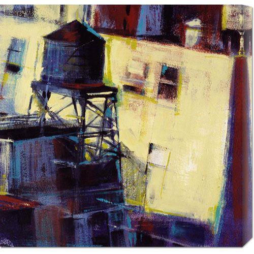 32 best Patti Mollica images on Pinterest   Oil on canvas, Acrylic ...