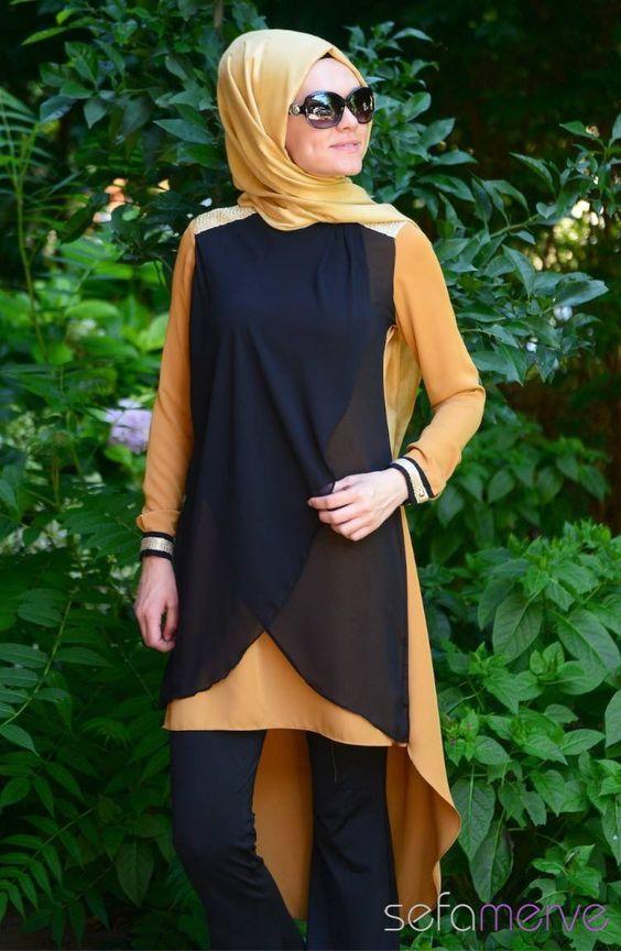 look-de-hijab2