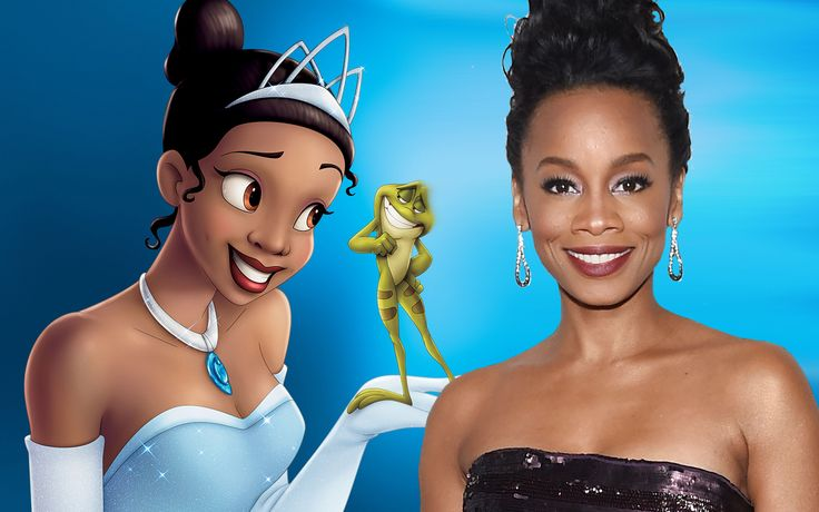 What ever happened to Anika Noni Rose, who I think was the first black Disney princess? —Diedre J., Lubbock, TexasIndeed: Anika Noni Rose provided the voice of Tiana in The Princess and the Frog in 2009, which featured Disney's first African-American princess. Now 44, she's a Tony-winning actress who's been busy with TV. This past [...]