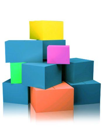 Bästa anbudet utifrån dina behov och önskemål högkvalitativ leverantör av tjänster i både fasta och mobila nät.