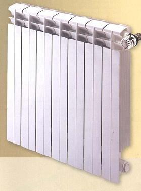 Mejores 47 im genes de blog la casa de la caldera en pinterest - Humidificadores para radiadores ...