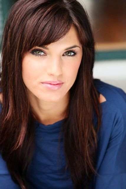 rachele brooke smith - Google Search