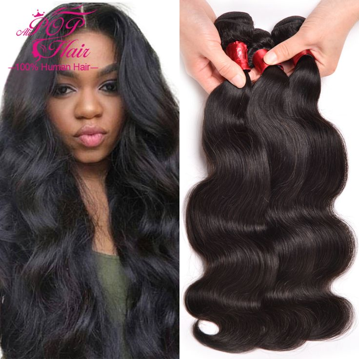 18 Best Mine Images On Pinterest Virgin Hair Quick Weave Bob And