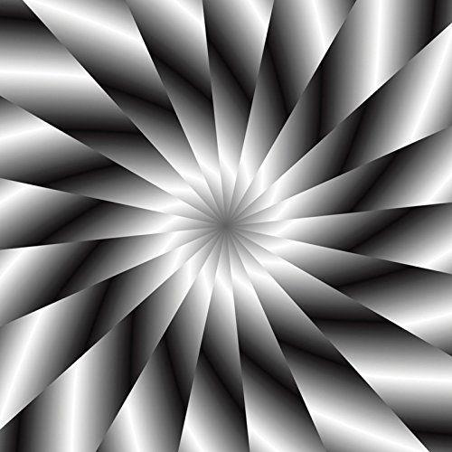 1000 images about kunstdrucke glasbilder walldesign tapete on pinterest meditation. Black Bedroom Furniture Sets. Home Design Ideas
