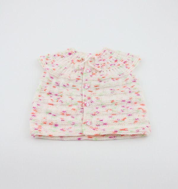 baby yarn 99-14