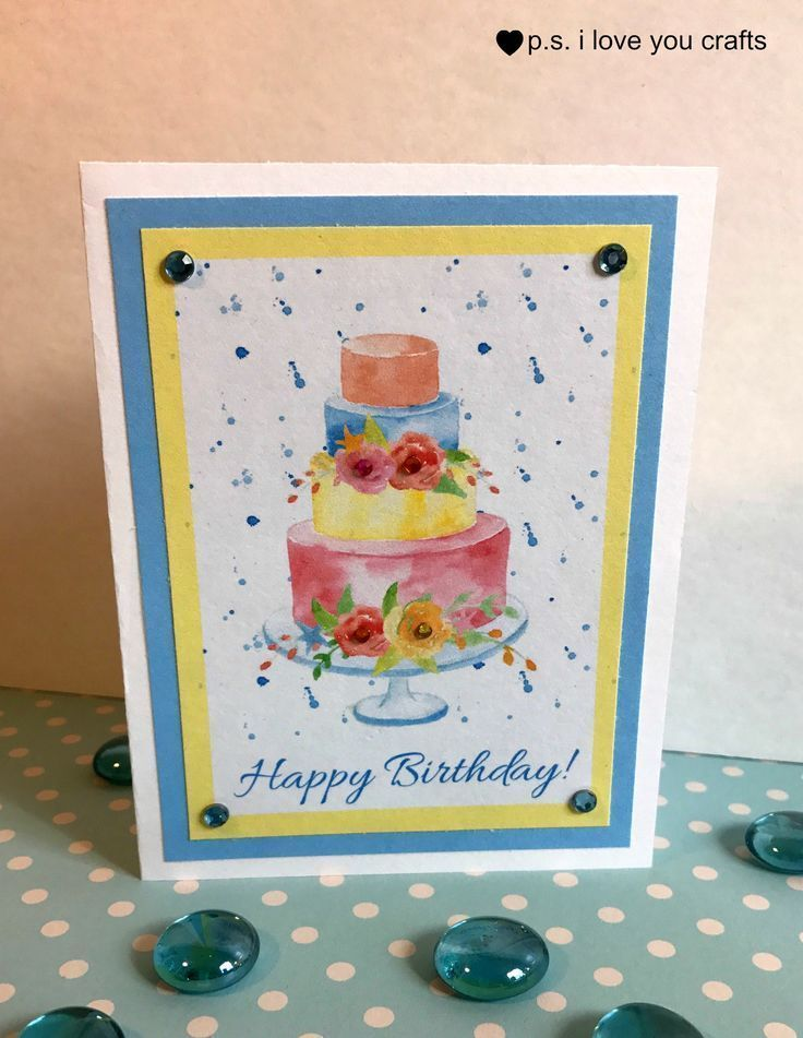 25+ unique Birthday card maker free ideas on Pinterest Free - create invitation card free download