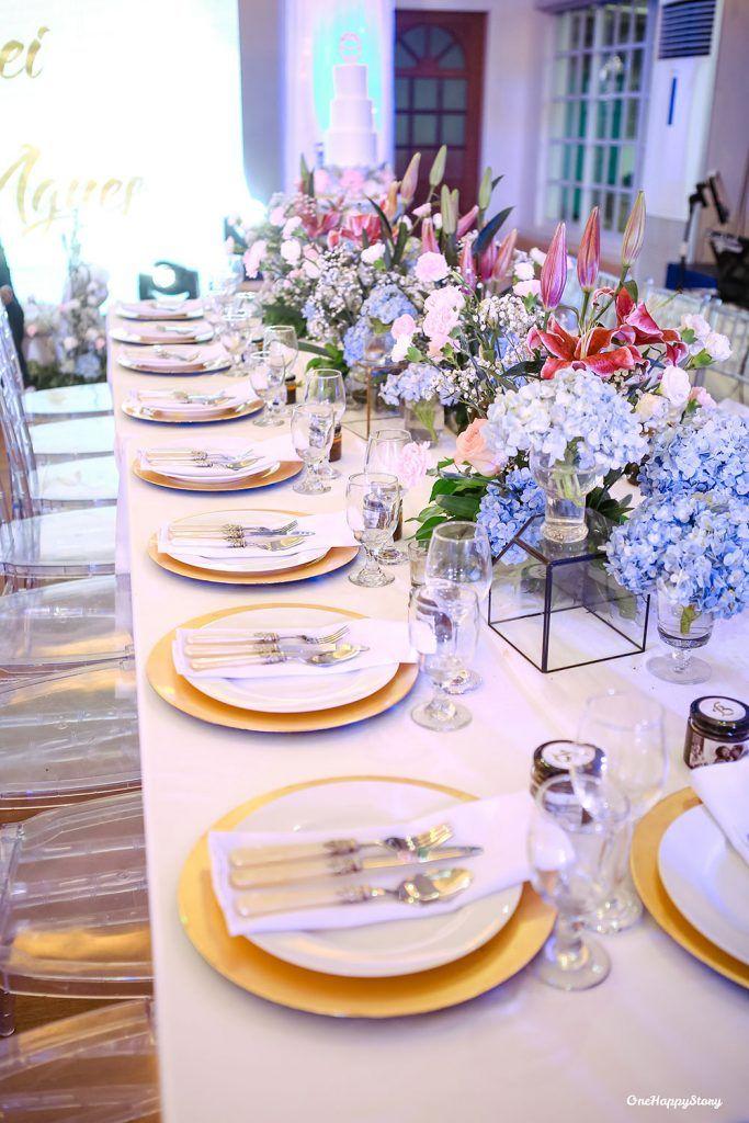 Casa De Canitoan Wedding Wedding Photography Inspiration Wedding Reception Venues Wedding