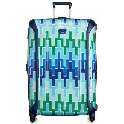 #suitcase #tumi