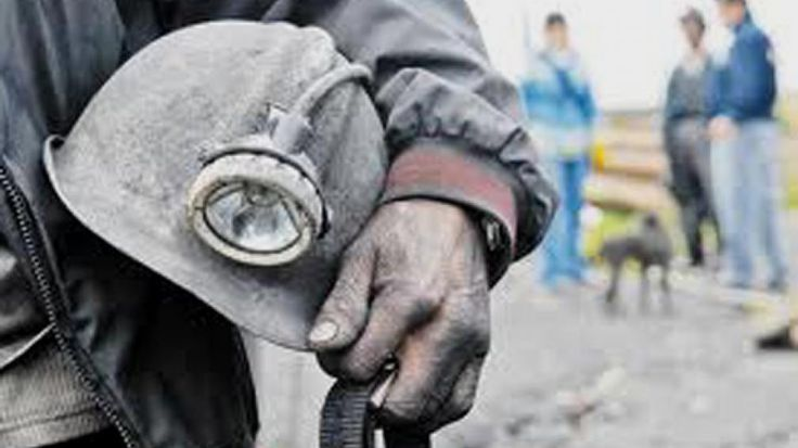Los mineros chilenos ya tienen canciones | VOS
