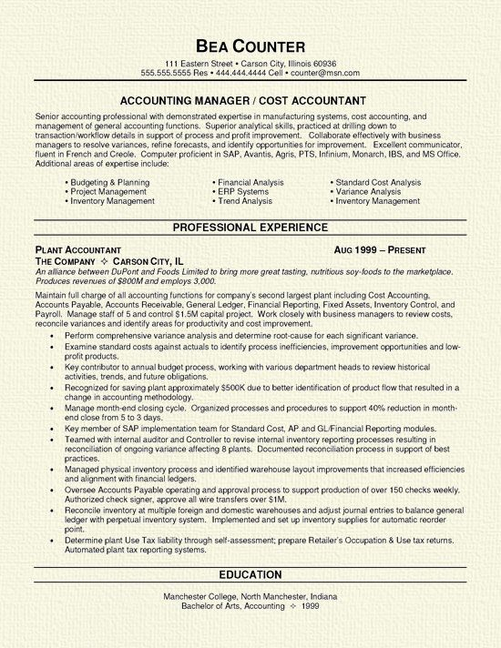 26 best Resume Writing Help images on Pinterest Career, Child - areas of expertise on a resume