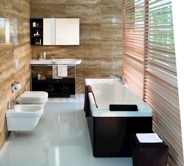 Fürdőszobaszalon | Laufen-Lb3