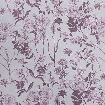 Multi-Color-Flower-Print-Floral-printed-Chelsea-Hi-Multi-Chiffon-Dobby-Fabric