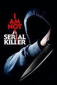 Pin By Movies Kdp On New Movies Hd Watch Now Kdp Serial