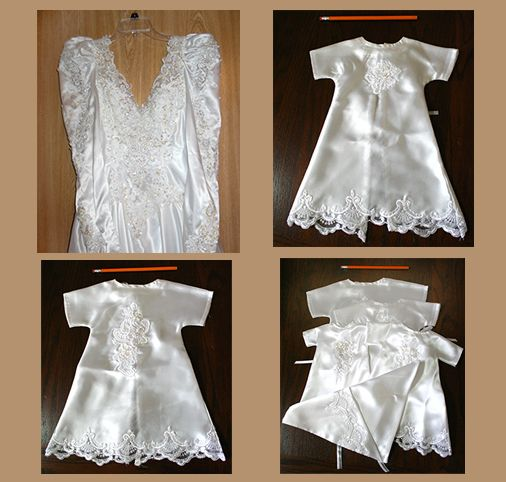 30 Best Images About Angel Gowns On Pinterest