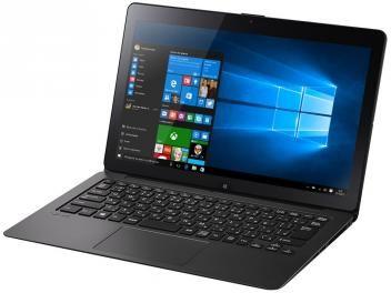 "Notebook Vaio Z Intel Core i5 - 8GB 128GB LED 13,3"" Windows 10"