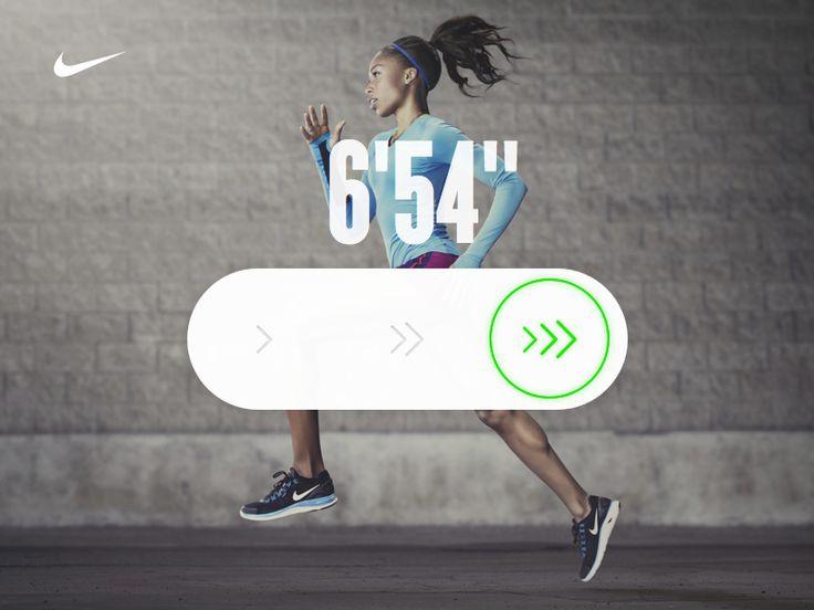 005 –– Run Faster Music Player