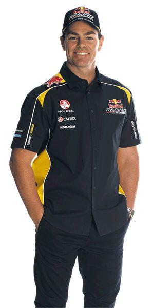 Red Bull Racing Australia Shop    2014 RBRA Mens Team Shirt  a4a9ed8b7ff