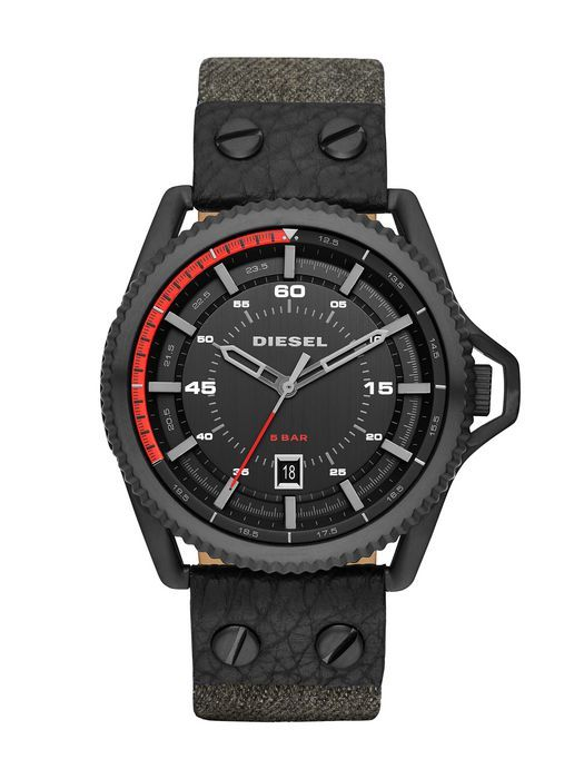 diesel orologi uomo DZ1728 OROLOGI AI 15