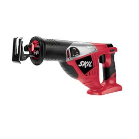 Skil�18-Volt Variable Speed Cordless Reciprocating Saw