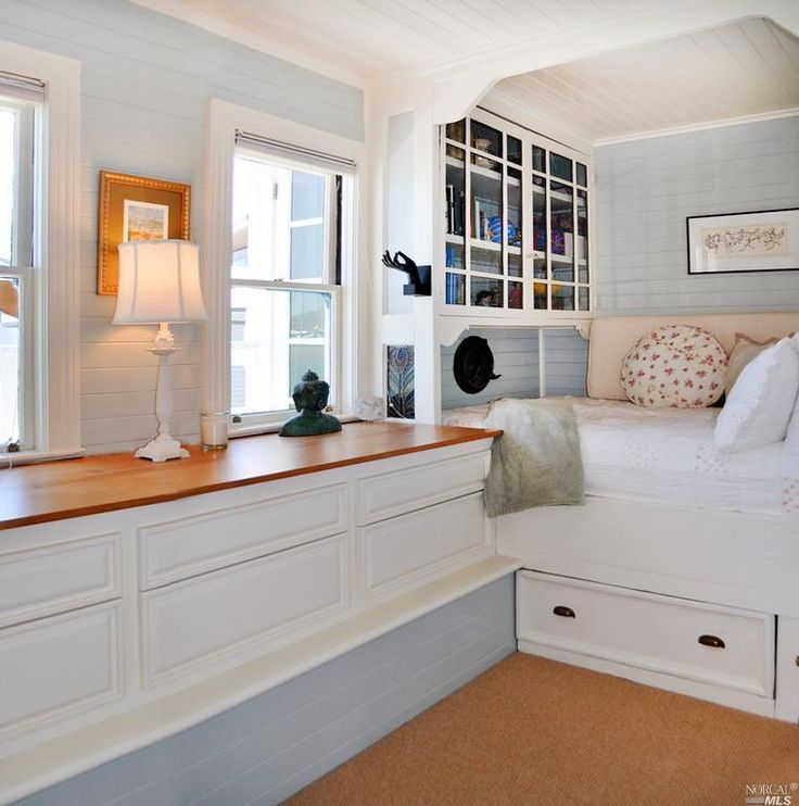 Master Bedroom Nook Ideas 216 best dream home: nooks & spaces images on pinterest
