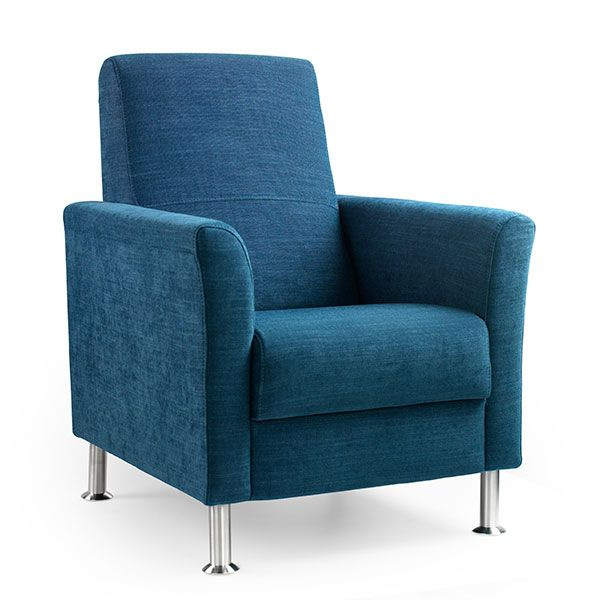 Thijs fauteuil – Feelings Collectie