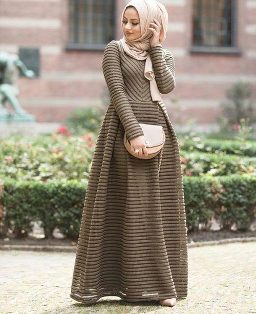 fashion, hijab, and ruba zai image