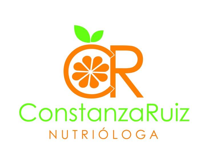 #logotipo #nutricion