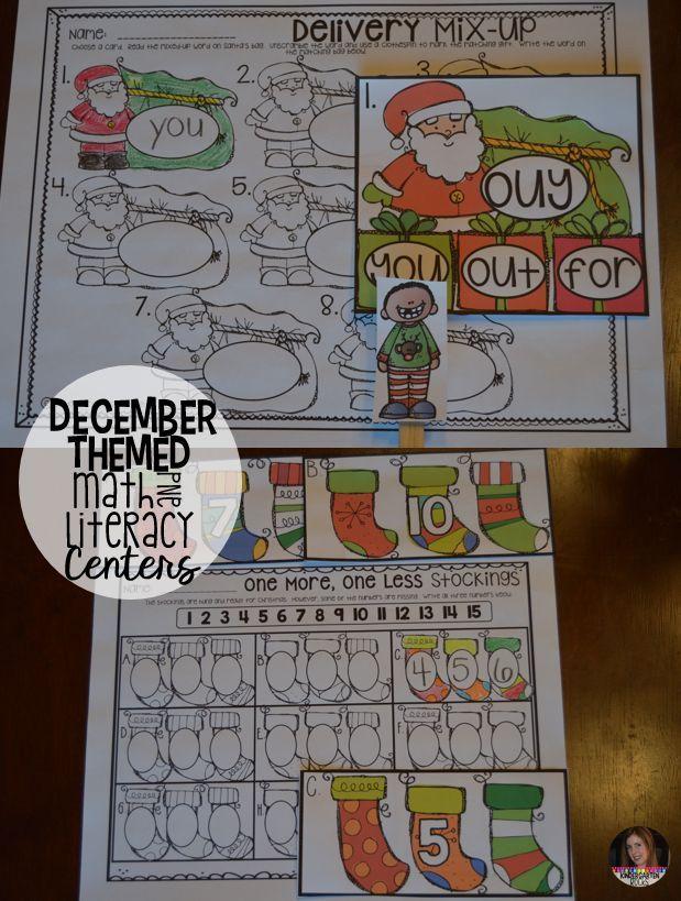 165 best Winter Kindergarten images on Pinterest   Group activities ...