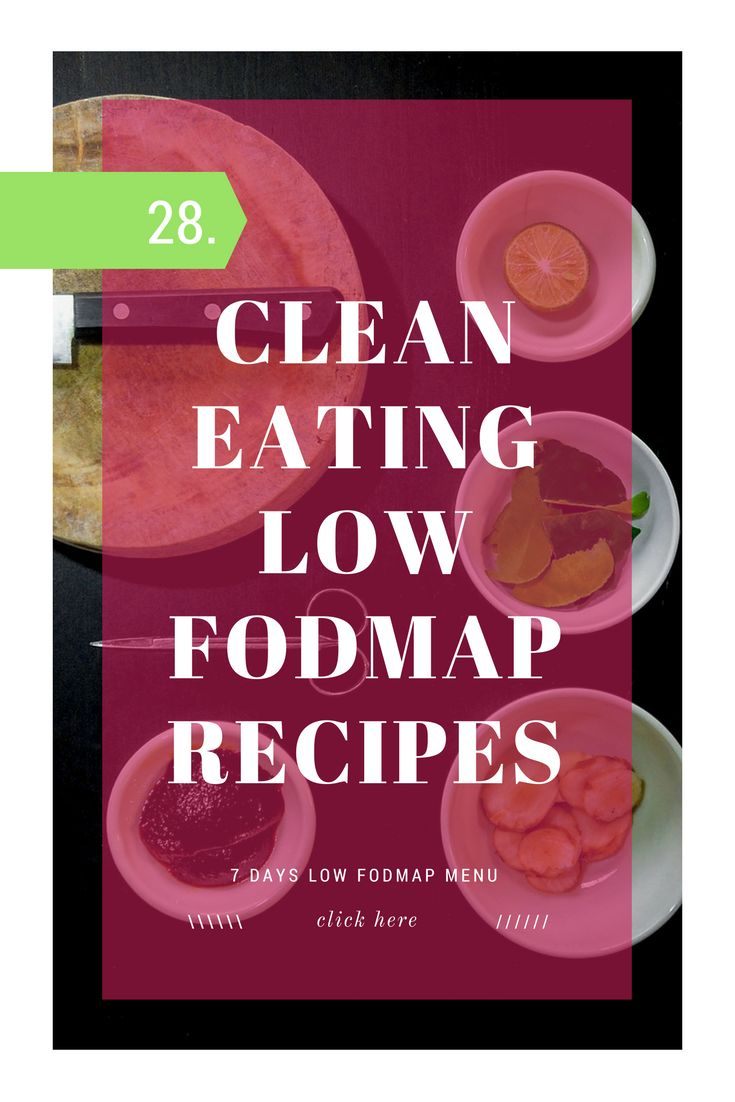 Low Fodmap recipes, clean eating, real food 7 day meal plan, simple and quick recipes to get you started on IBS diet, no fancy ingredients, no processed, sugary junk, just simple fodmap ideas for foods that are nourishing and healing - breakfasts, lunch, dinner and snacks. Bringing you relief from ibs, by removing the triggers so you can get rid of bloating, also great as a sibo treatment