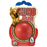 Click to find the COOLEST pet toys at the LOWEST prices! #Petm Pet Toys I Dog Ball Toys I Dog Chew Toys I Dog Chew Bones I Heavy Duty Dog Chews I Water Dog Toys I Plush Dog Toys I Stuffing Free Dog Toys I Dog Ropes Tugs I Squeaky Dog Toys I Toss Fetch Dog Toys I Treat Dispensing Dog Toys I Vinyl Dog Toys I Interactive Dog Toys I Dog Laser Toys