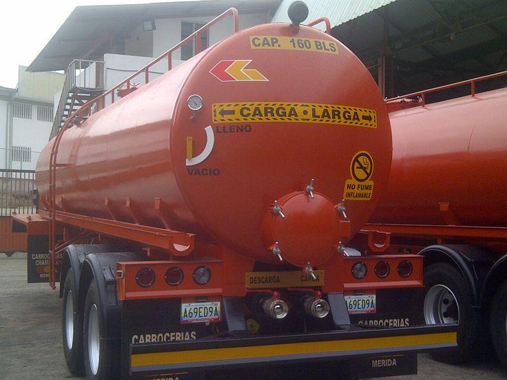 Vacuum 160 barriles  de 2 ejes rin 22.5   nuevo de fabrica