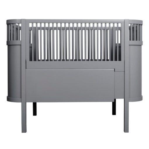 sebra-kinder-kili-bed-ledikant-meegroei-design-fabriek