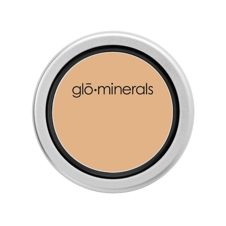 Camouflage Oil Free Concealer
