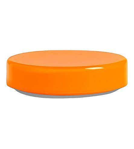 HAY - Bits and Bobs mini container 6.5 x 1.5cm | Selfridges.com