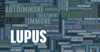 Fascinating! Did you know that, like other autoimmune diseases, lupus occurs when your body is trying to defend itself against something potentially dangerous, such as an allergen, a toxin, an infection, or EVEN A FOOD...