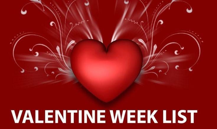 Meereszitate, Valentinstag Zitate, Valentinstag Special, Fröhlichen  Valentinstag, Valentinssprüche, Timeline Cover, Zitat Des Tages,  Bilderzitate