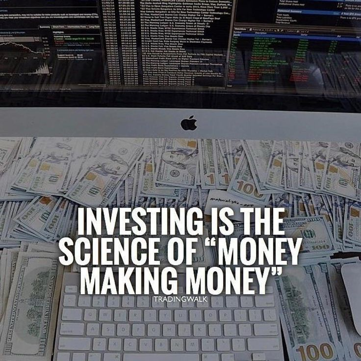 Make a minimum of 32000 through cryptocurrency with an