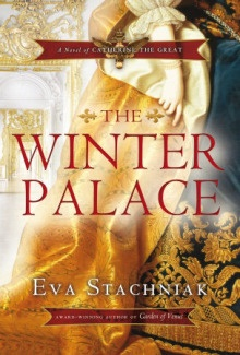 The Winter Palace by Eva Stachntak is a historical novel about Catherine the Great. Incredible historical details in this one. A great read.: Book Club, Worth Reading, Eva Stachniak, Book Worth, Catherinethegreat, Catherine The Great, Winter Palaces, Reading Lists, Historical Fiction