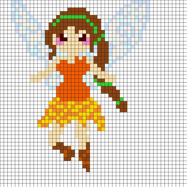 17 best images about crafts on disney perler