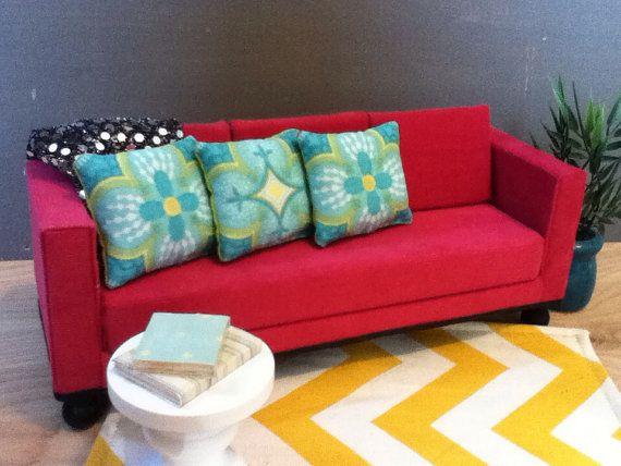 1255 best barbie m bel images on pinterest barbie. Black Bedroom Furniture Sets. Home Design Ideas