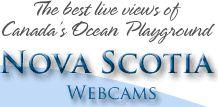 Nova Scotia Webcams