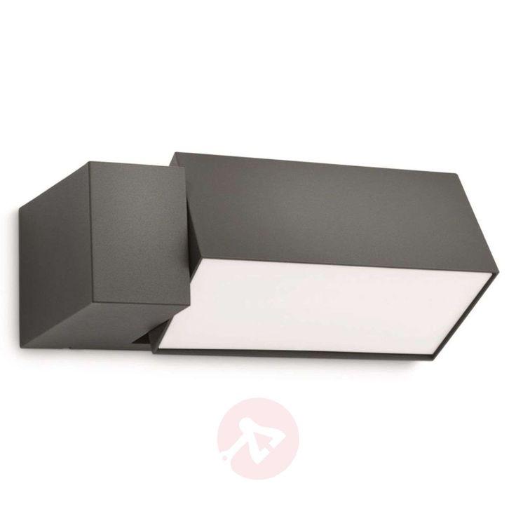 Kinkiet Zewnetrzny Massive Oswietlenie Podlogowe Zewnetrzne Lampa Z Czujnikiem Ruchu I Zmierzchu 24v Oswietlenie Led Coffee Table Home Decor Inspiration