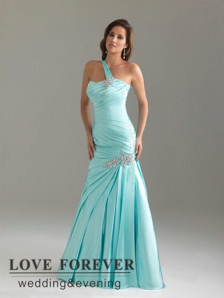 Matric Farewell Dresses   Ultimate Dresses - Designer Dresses - Wedding Dresses - Bridesmaid Dresses - Matric Farewell Dresses - South Africa